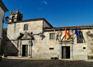 Obra Pía de San Antón